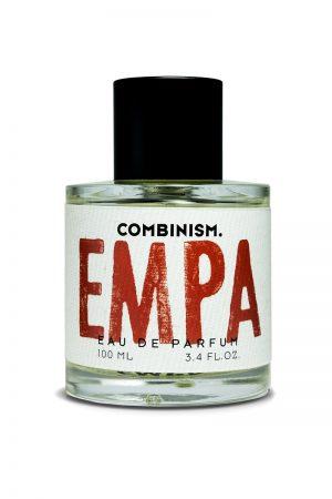 EMPA, 100ml Eau de Parfum von Atelier PMP