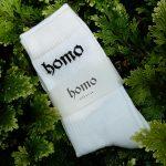 HOMO- Socken