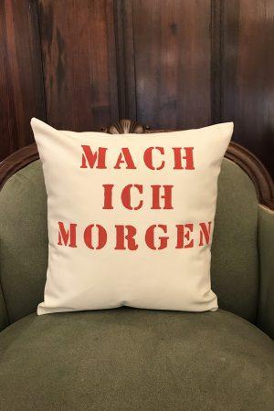 machichmorgen_kissenbezug_elternhaus