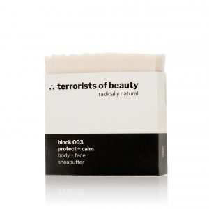 seifen von terrorists of beauty - 003