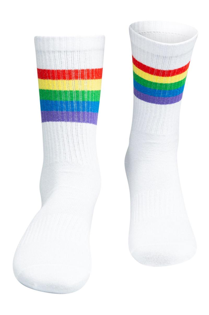sixblox-socks-pride-white