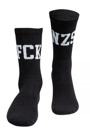 true-rebel-socks-fck-nzs-black