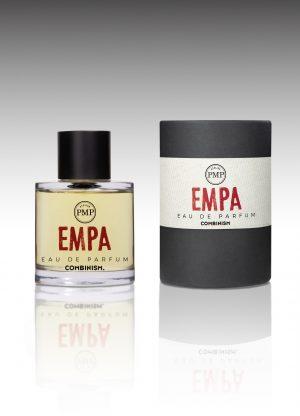 EMPA, Eau de Parfum von Atelier PMP
