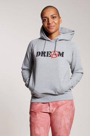 Dream Hoodie von Elternhaus
